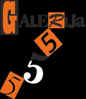 Galerija555