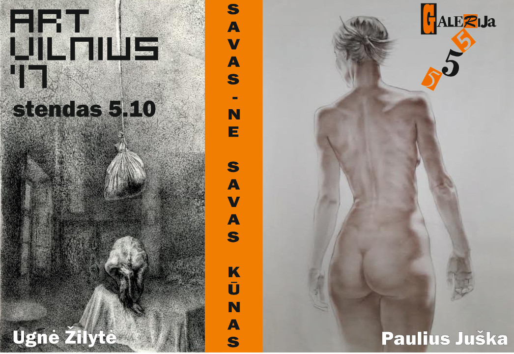 artfair art zilyte juska galerija555 artshow exhibition artwork drawings graphics